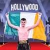 Monaghan's McKenna lands 5th pro fight in Hollywood - and Irish fans will be able to watch it