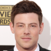 Cory Monteith's mam says she often imagines her late son is still living in LA