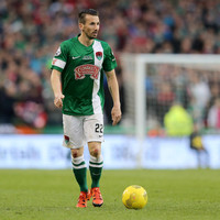 GAA refuses permission for Liam Miller tribute match to be hosted at Páirc Uí Chaoimh