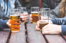 'It'll be way bigger than we anticipated': The rise of non-alcoholic beer in Ireland