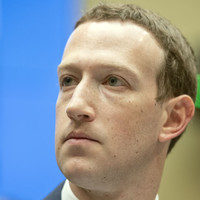Zuckerberg says Holocaust denial is 'deeply offensive' after criticism over comments