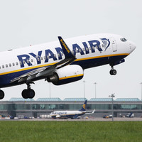 Ryanair to cancel more flights over planned strike action