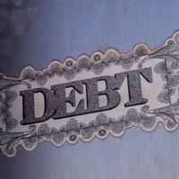 Numbers seeking debt help reach highest level since crisis began