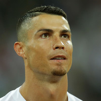 Spain taxes chased Ronaldo away from Real Madrid, says La Liga president