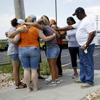Nine family members among the 17 victims of Missouri duck boat accident