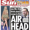 FactCheck: Did the Taoiseach threaten to ban British planes from Irish skies?