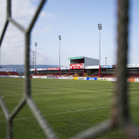 'Eleven weeks is simply a remarkable period to go without a home league fixture'