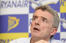 Ryanair collects €1.8bn through extra charges - but it's not the king of the add-on