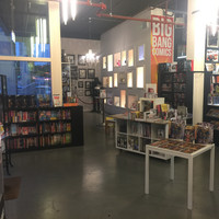 Independent Irish comic book store named among top 5 in the world