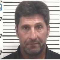 Jose Maria Olazabal busted for speeding when leaving Augusta