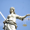 Cork man jailed for murder of mother of his son