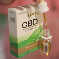 Confused about CBD? Here's what you need to know about Ireland and the cannabis-based remedy