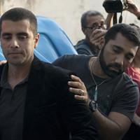 Brazilian police arrest 'celebrity' surgeon after patient's death
