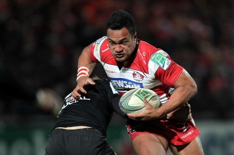 Eliota Fuimaono-Sapolu has reacted angrily to perceived racist criticism of Pat Lam.