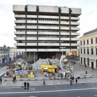 Central Bank warns public to look out for unauthorised investment firms