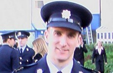 State to seek retrial in Garda killing charge