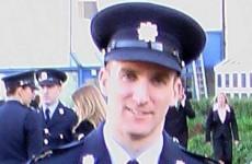 State to seek retrial in Garda killing charge