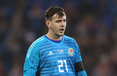 Liverpool goalkeeper joins Leicester in €14 million deal
