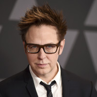 Guardians of the Galaxy director fired over old tweets that joked about rape