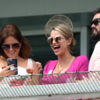 Harry Styles, Vogue Williams, and Paris Hilton... it's our celeb winners and losers of the week