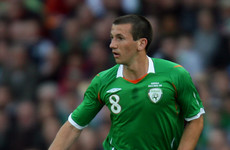 High profile GAA figures back call for Liam Miller match to be held at Páirc Uí Chaoimh