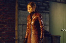 9 of the sarkiest reactions to news of the Buffy the Vampire Slayer reboot