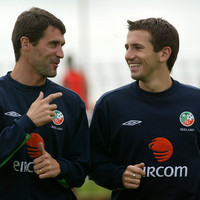 GAA seek meeting with Liam Miller tribute match organisers 'to discuss issues around the game'