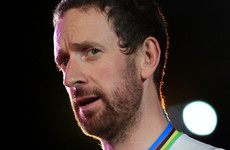 Bradley Wiggins wants 'sinister' Jiffy bag details made public