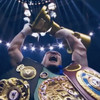 Silky-smooth Usyk schools Gassiev to become undisputed world champ and lift Ali Trophy