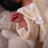 'Stillborn' baby found alive in Argentine morgue