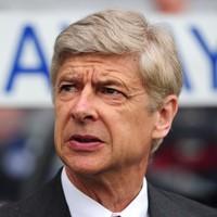 Top four spot a 'great achievement' says Wenger