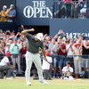Molinari shoots blemish-free final round in Carnoustie to become first ever Italian major winner