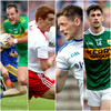 Super 8s permutations: All you need to know as we head for the final phase