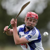 Waterford secure first ever All-Ireland quarter-final spot as impressive Cats join Cork in semis