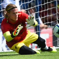 To those who enjoy seeing others fail, I feel for you – Karius responds to criticism