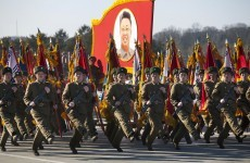 North Korea begins fuelling rocket ahead of planned launch