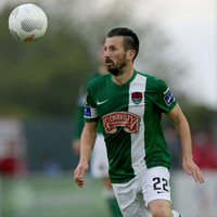 Liam Miller tribute organisers to meet with GAA president over use of Páirc Uí Chaoimh tomorrow