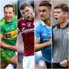 Kerry on the slide, Dublin still the kingpins: Super 8s power rankings after round 2