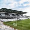 Páirc Uí Chaoimh to host All-Ireland camogie quarter-final double-header