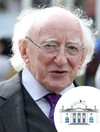 The next President of Ireland - ranked from most to least likely