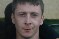Remains of Dublin man found buried in French city nine years after disappearance