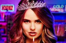 The creator and stars of Netflix's 'Insatiable' have responded to the 'fat shaming' backlash