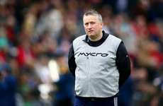 'He's an exceptional coach' - support for Waterford manager candidate Ryan