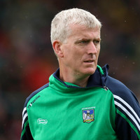'They had to come back in and earn their crust but I'd compliment them' - praise for Limerick's club stars