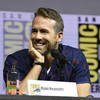 Ryan Reynolds says he wants to explore Deadpool's sexuality in future movies