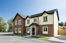 Discover this bright family home in commuter-friendly Navan for €320,000