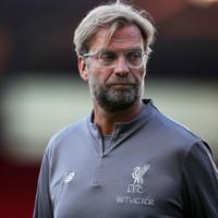 Klopp: Liverpool have to start winning trophies