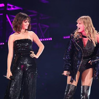 Why did Taylor Swift make Selena Gomez a cake she couldn't even eat?