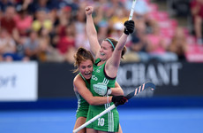 'It's the dream start, but it's only a start' - More to come from 'magnificent' Ireland