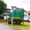 65 patients at St Columcille's Hospital to have colonoscopy results reviewed